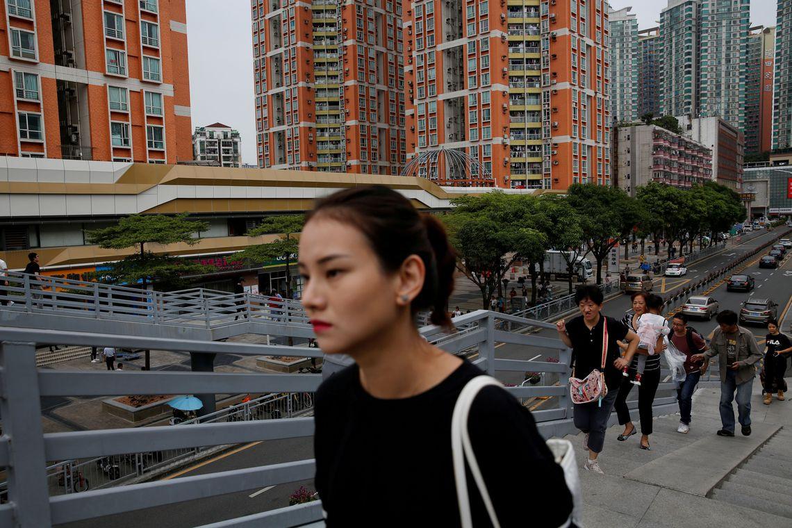 2020-01-17t122258z_212665097_rc2ohe9buu99_rtrmadp_3_china-economy-houseprices-curbs
