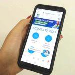 Saiba quais serviços você pode solicitar por telefone ou pelo site da Casal