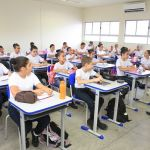 Colégio Militar divulga vagas remanescentes para classificados