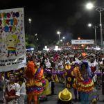 Bloco do Prazer levará prevenção de ISTs às Prévias do Carnaval