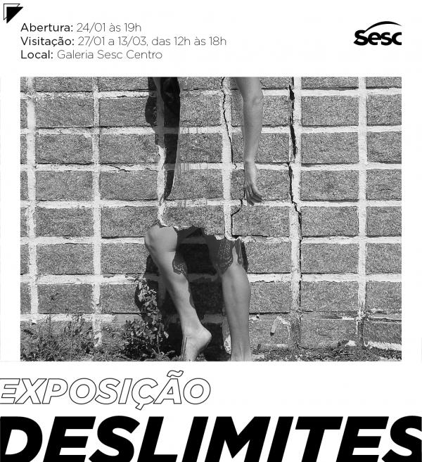 Convite-600x657