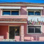 Prefeitura publica edital do Projeto Pauta Aberta