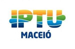 IPTU-Maceió-2017-Prefeitura-2-Via-300x196-300x196