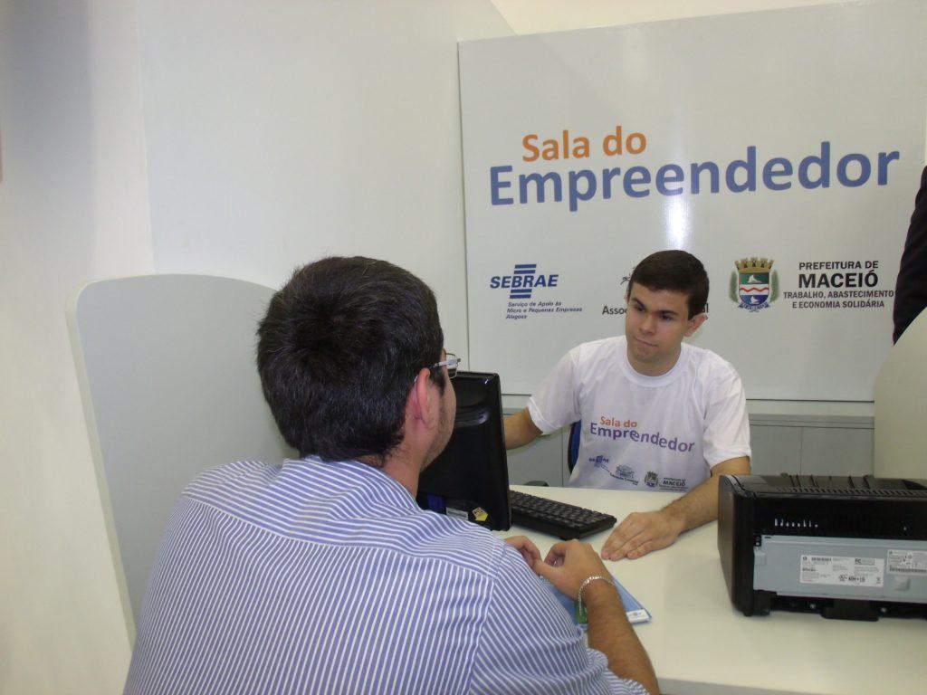 SALA-DO-EMPREENDEDOR-2-1024x768