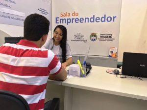 Sala-do-empreendedor-300x225