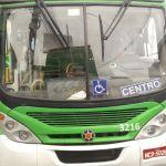 Ônibus da Veleiro são removidos após realizarem transporte clandestino