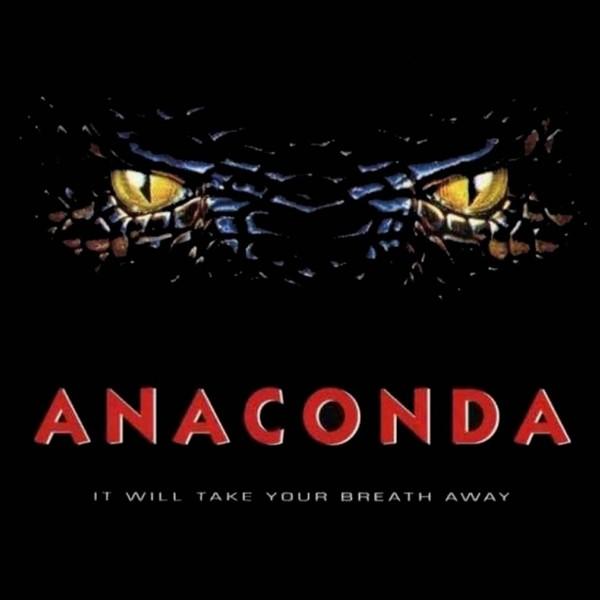 anaconda-pode-ganhar-reboot-nos-cinemas-006846