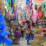 Fantasias: Da importância para o Carnaval ao impacto das vendas no comércio