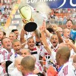 Copa São Paulo começa nesta quinta com 127 clubes