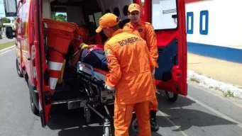 bombeiros-resgate-341x192
