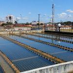 Casal aumenta produção nos sistemas Pratagy e Cardoso, que operam em Maceió