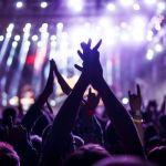Confira as festas que movimentam o litoral alagoano em janeiro