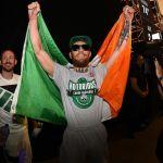 Treinador garante melhor versão de McGregor para duelo contra Donald Cerrone