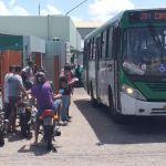 Veleiro pretende recuperar veículos apreendidos e confirma passar por crise