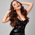Larissa Manoela estará em novela da Globo a partir do segundo semestre