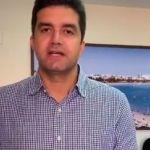 """""""Não iremos autorizar qualquer tipo de reajuste"""", diz Rui Palmeira sobre tarifa de ônibus"""
