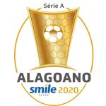 FAF faz ajustes na 1ª Rodada do Alagoano Smile 2020