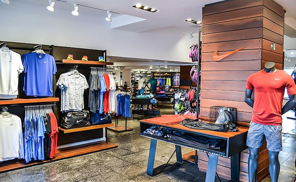 Foto: Miami Store
