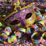 Dica de carnaval: aprenda como criar uma fantasia inspirada no look de sereia