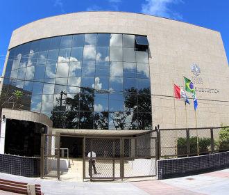 Judiciário de Alagoas proferiu 239.594 sentenças e decisões em 2019