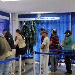 Publicada portaria que reajusta em 4,8% os benefícios do INSS