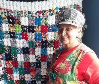 Morre a produtora cultural Fafá de Alagoas