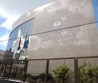 Terminam nesta sexta (28) inscrições para o Fórum Nacional de Mediação e Conciliação