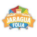 Viva a suprema alegria, 20 anos do Jaraguá Folia!