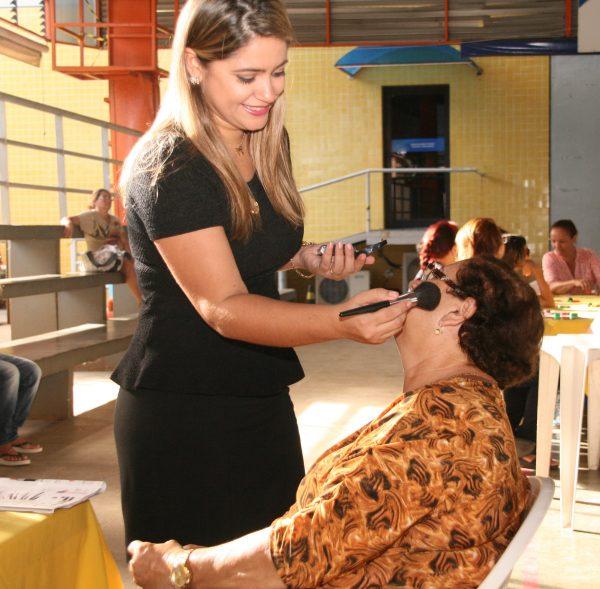 Foto: Divulgação/Ascom Sesc