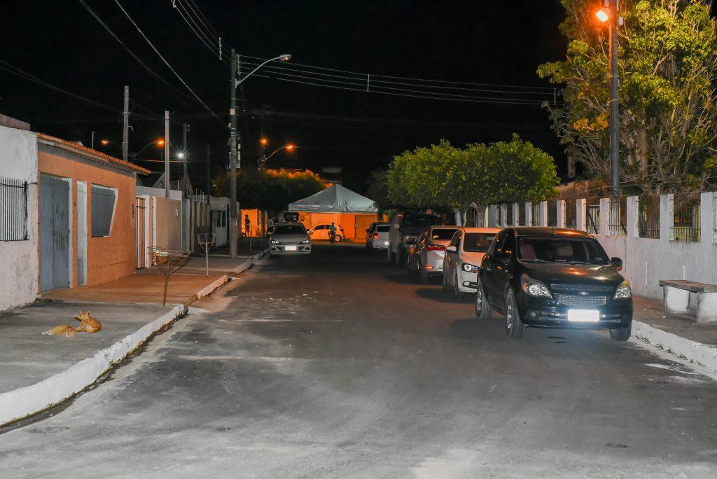 Ruas-revitalizadas-no-Village-Campestre-I-2-1024x684