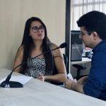 """Segunda edição do podcast """"Sefaz Entrevista"""" é lançada nesta quarta-feira (19)"""