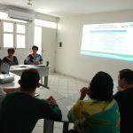 Turismo do Saber: Prefeitura define ações para 2020
