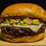 Embrapa desenvolve hambúrguer fibra de caju e proteína de soja