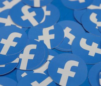 Facebook eliminará anúncios que prometam cura para o Coronavírus