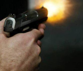 Jovem de 17 anos é morto durante briga em Arapiraca