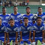 JAC encara o Flamengo na Copa do Brasil Sub-20