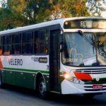 SMTT atende recomendação do MPAL e libera ônibus lacrados da Veleiro