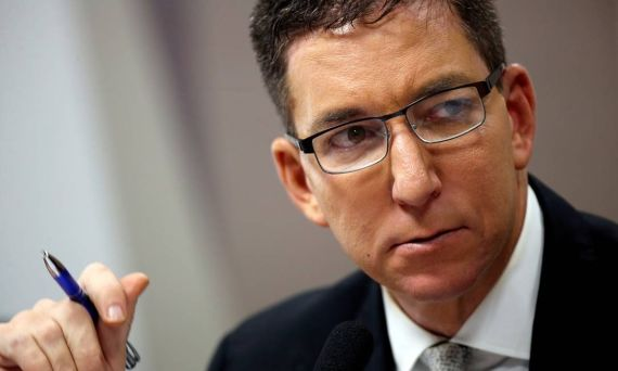x83627799_Author-and-journalist-Glenn-Greenwald-looks-on-during-a-meeting-at-Commission-of-Constituti.jpg.pagespeed.ic.IIopn47JjM