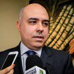 Maceió: Justiça concede transferência de recursos para combate à Covid-19