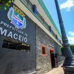 Maceió: novo decreto limita velórios e suspende novos hóspedes em estalagens