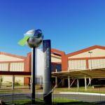 Governo vai implantar hospitais de campanha no Centro de Convenções e Ginásio do Sesi