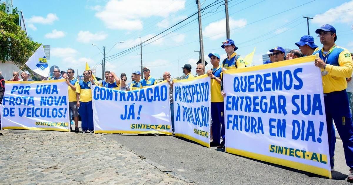 Correios-de-Alagoas-deflagram-greve-por-tempo-indeterminado