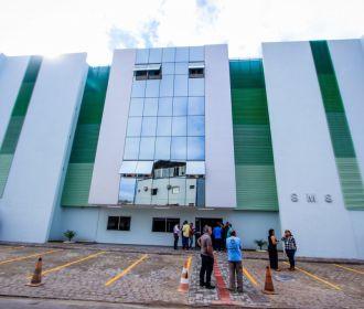 PSS da Saúde: Prefeitura de Maceió publica resultado preliminar para assistentes administrativos