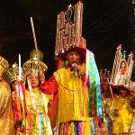 Patrimônio da cultura de AL:  o legado de Juvenal Domingos!