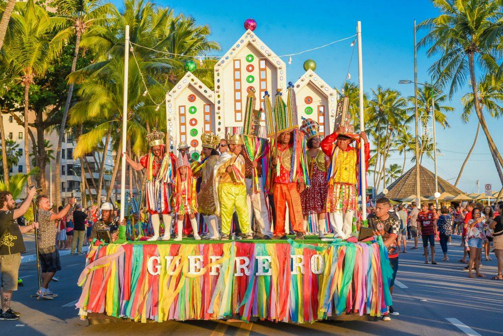 Natal-dos-Folguedos-Cortejo-cultural-28-1024x684
