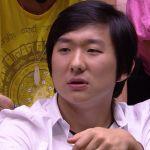 BBB20: Pyong é o oitavo eliminado com 51,70% dos votos