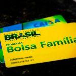 Governadores do Nordeste pedem suspensão dos cortes do Bolsa Família