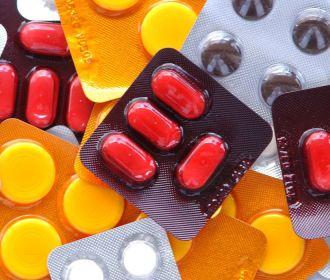 Entenda como descartar remédios vencidos