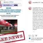 Sindicato defende ação do governo do estado e nega denúncia da Gazetaweb