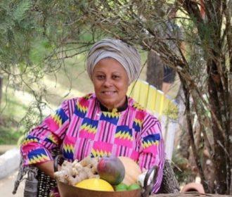 Patrimônio Vivo de Alagoas, Ialorixá Mãe Neide, testa positivo para Covid-19